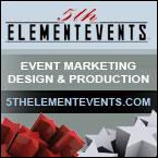 5th Element Events