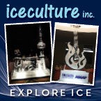 iceculture inc. - Innovations in Ice