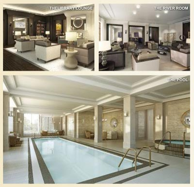 riverhouse-amenities