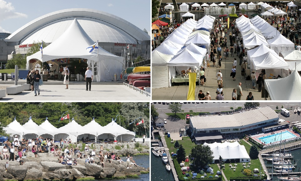 absoute tent & events canadianspecialevents1