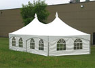 Absolute Tent and Event Services