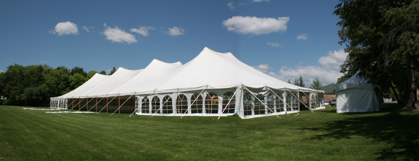 Absolute Tent u0026 Event Rentals Toronto & Absolute Tent and Event Services u2013 CanadianSpecialEvents.com