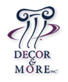 Decor & More Heads to Calgary
