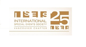 ISES Vancouver Pledges Sustainability