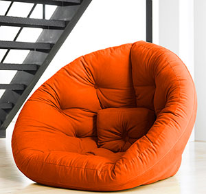ORANGE-NEW-SEATING-FOR-CONFERENCES-AND-LOUNGES