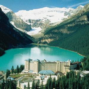 helicopter tours banff canada with Top 8 Most Expensive Hotels In Canada on Canadas Signature Experiences together with Flying High Over The Canadian Rocky Mountains as well LocationPhotoDirectLink G154910 D156403 I265914590 Icefields Parkway Banff National Park Alberta besides mustdocanada further Kananaskis.