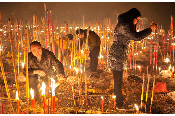 Chinese-New-Year-canadianspecialevents.com-INCENSE