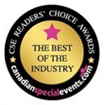 READERS-CHOICE-NOMINATE-NOW