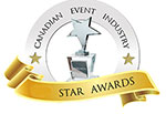 STAR-AWARDS-ENTER-NOW