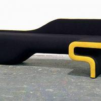 future furniture. Future Furniture U