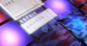Congratulations, Canadians Sweep the 2014 Esprit Awards