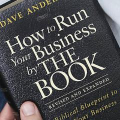 business_by_the_book_large