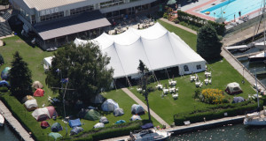 Absolute Tent & Event Services