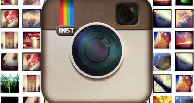 Forget Facebook -Studies Show ROI on Instagram Ads Much Higher