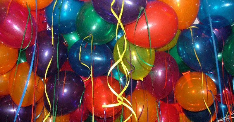 Balloons-3(1)