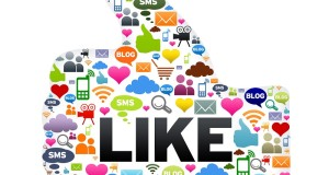 Getting the Most From Your Social Marketing