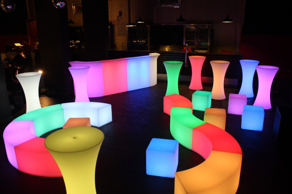 led rentals li long furniture island rentalsglow rental party