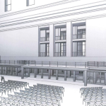 Great Hall - Theatre or Concert or Show