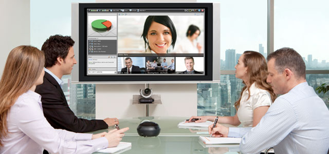 virtual meetings canadianspecialevents