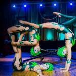 A2D2 ~Aerial Dance Cirque Co