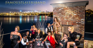 Five of the Hottest Event & Party Bands in Canada