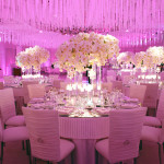 Pretty in Pink Design Inspiration