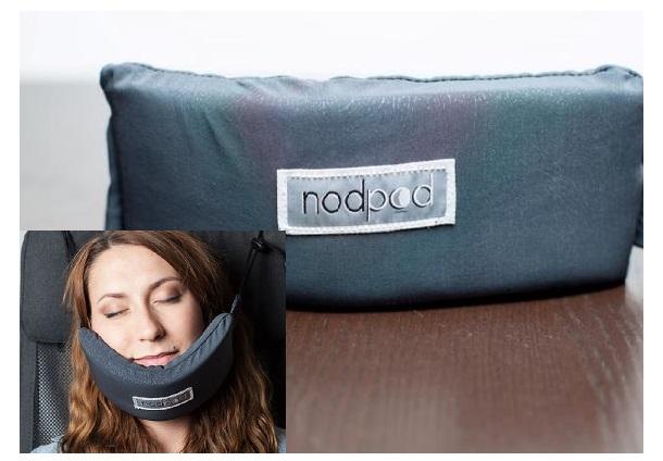 nodpod2