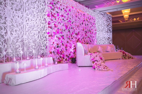 amazing wedding stages canadianspecialevents 4