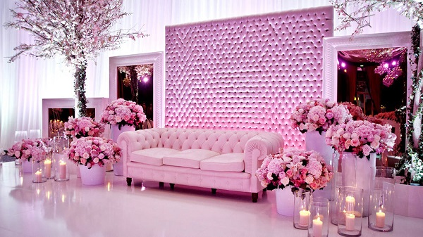 amazing wedding stages canadianspecialevents 5