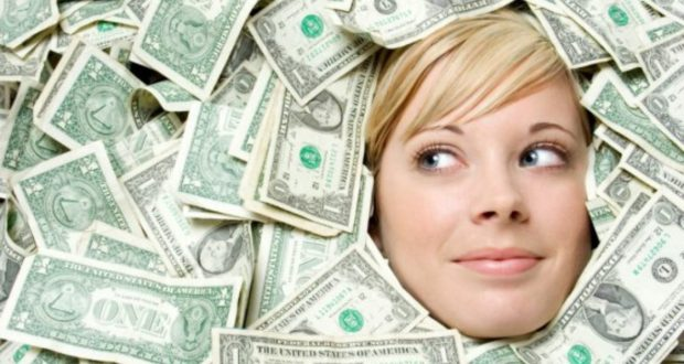 Management Fees in Event Planning- How Are You Being Billed?