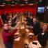 EventReport: ILEA Vancouver Experiences Activation