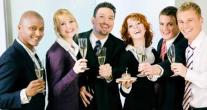 Corporate Holiday Parties – 10 Do's & 10 Don'ts To Know Before You Go