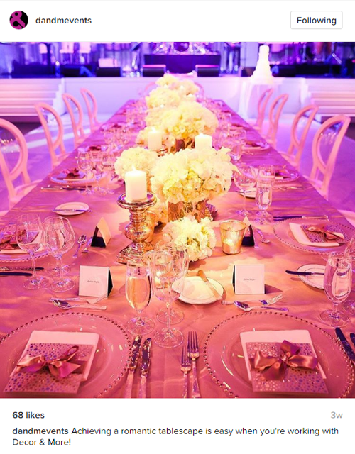 Canadian-Special-Event-Decor-&-More-Inc-InstaList