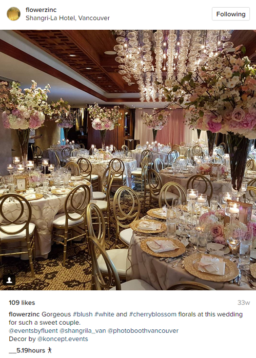 Canadian-Special-Events-Flowerz-Inc-InstaList
