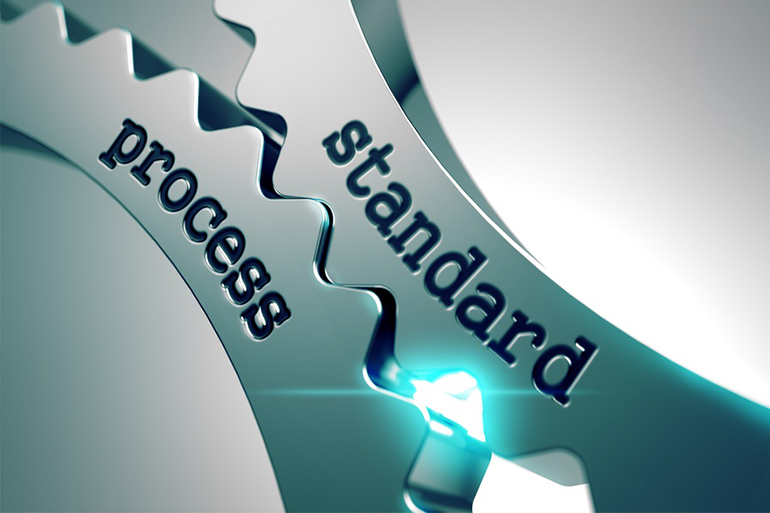 Standard Event Planning Process Image Converted