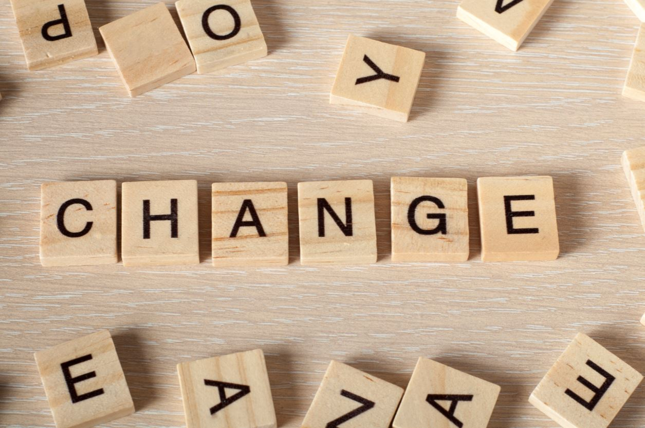 what you should know when considering a brand change canadianspecialeventscom