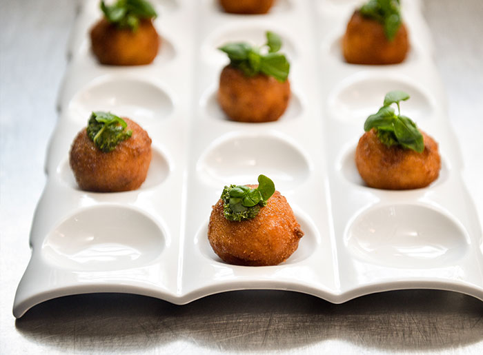 Event Catering: Flavour Trends for 2017 – CanadianSpecialEvents com
